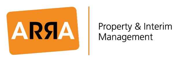Property & Interim manager ARRA BV verhuurt 8.873m2