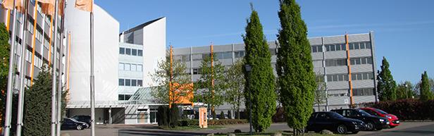Brandboxx Hannover